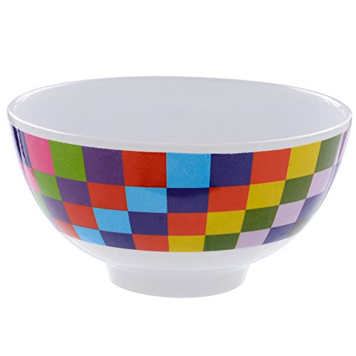 The 8 best children's dinnerware melamine