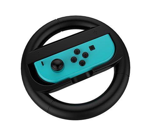 nintendo-switch-joy-con-steering-wheel2-pack-mario-kart-racing-wheels-for-nintendo-switch-joycon-con