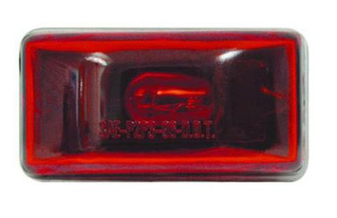 Optronics (MC95RS) Marker/Clearance Light
