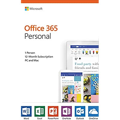 microsoft-office-365-personal-12-2