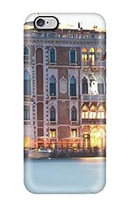 Excellent Design City Case Cover For Iphone 6 Plus