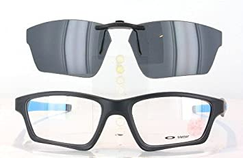 0f4351ba86 Image Unavailable. Image not available for. Color  OAKLEY CROSSLINK SWEEP  ...