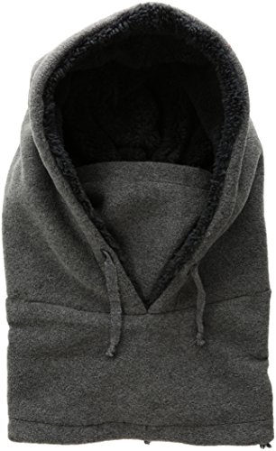 Levis Fleece Hoodie Warmer Removable