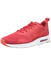 Nike Junior Air Pegasus+ 28 Running Shoes