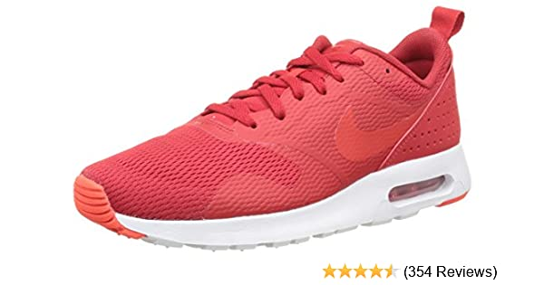 84bba9dbde4a4 ... reviews ni091sh01wkgindfas cc629 fbbc7  promo code for amazon nike mens air  max tavas running shoes trail running 4a2aa 4d825
