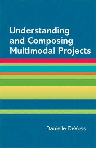 Understanding+Composing Multimodal Proj