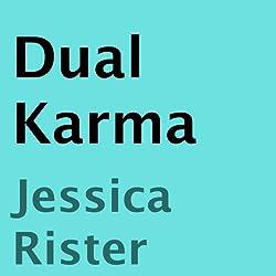 Dual Karma