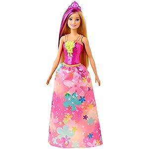 Barbie – GJK13 Dreamtopia Princess...