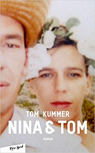 Nina + Tom: Tom Kummer, Rob Madole: 9781947856929: Amazon