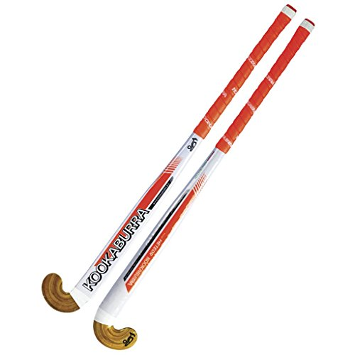 Kookaburra Meteor Hockey Stick