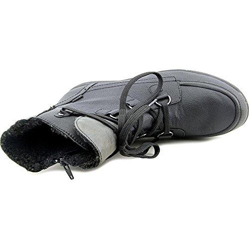 Sporto Bottes Femme Femme pour Noir Bottes pour Sporto q8rZ4qvw