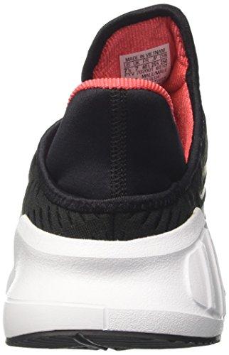 ... Adidas Originaler Climacool 0217 Sko 8,5 B (m) Oss Kvinner / 7.5 ...