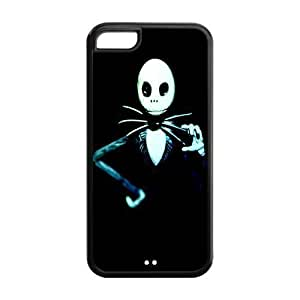 diy phone caseCustomize Cartoon Nightmare Before Christmas Back Case for iphone 6 4.7 inch JN5C-1689diy phone case