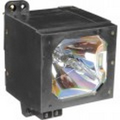 NEC GT95LP REPLACEMENT LAMP - GT95 SERIES [Personal Computers]