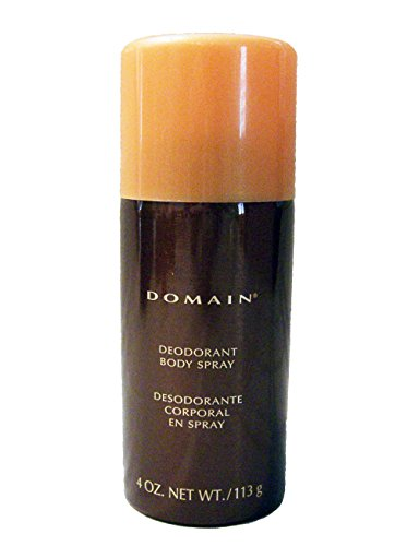 mary-kay-domain-deodorant-body-spray-4-oz-2