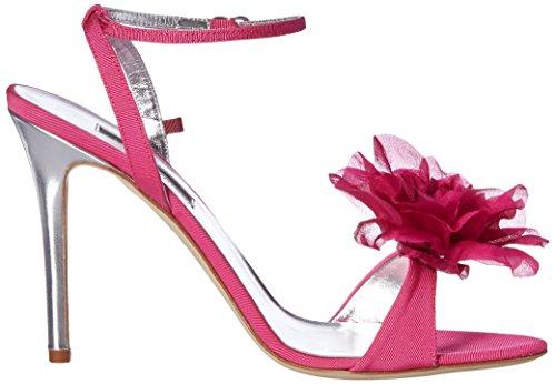 SJP by Sarah Jessica Parker Women's Frolic Dress Sandal Verify perfect cheap online noqB0fpD