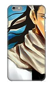 Premium Iphone 6 Plus Case - Protective Skin - High Quality Design For Christmas's Gift