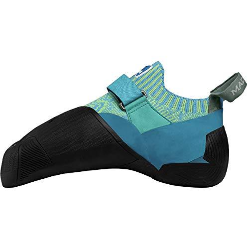 Rock Blu Climbing Teal Mad Shoes Arrampicata Da Unisex 2018 Haywire Scarpe Zq7CCw