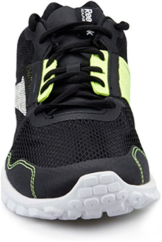Reebook - Fitness Schuhe Herren Realflex Run 2.0 - HW13 - EU 44,5 - US 11