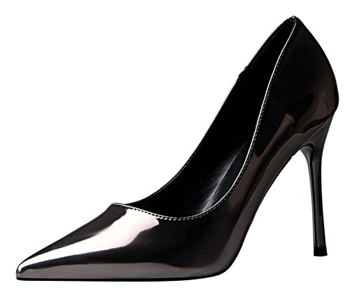 tmates-womens-classic-versatile-pointed-toe-slip-on-anti-slip-stiletto-high-heel-basic-pumps-shoes-7