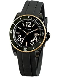 Time Force Watch TF4186L15