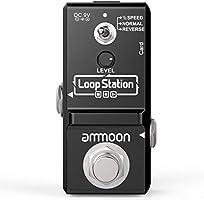 ammoon Looper Guitare