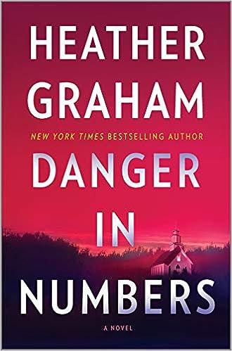 Danger-In-Numbers
