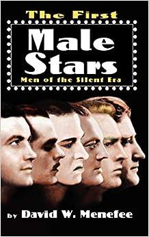 Descargar Libros De (text)o The First Male Stars Hb PDF Online