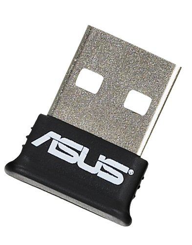 ASUS USB-BT21 - USB Bluetooth 2.0 Adapter - EDR (3Mbps) by Asus (Image #2)