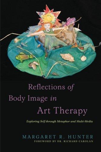 Body Dysmorphia Treatment - 1