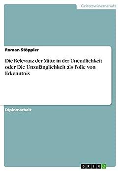 online Germanium