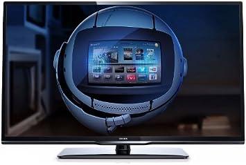 Philips 3000 series - Televisor (81,3 cm (32