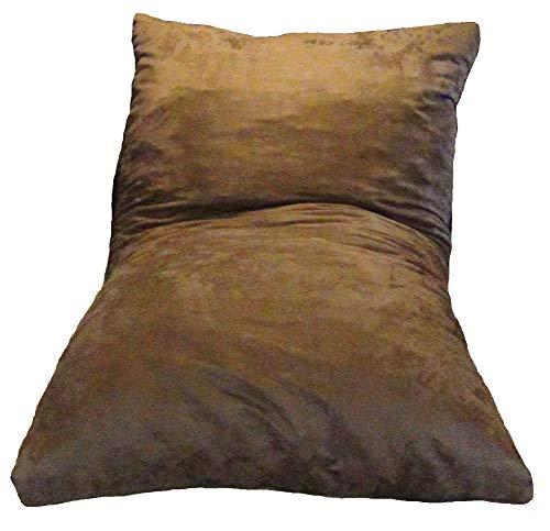 "Amazon.com: El abrazo Bed & tumbona (39""x75"" ..."