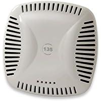 Aruba Instant IAP-135 Wireless AP 802.11a/b/g/n