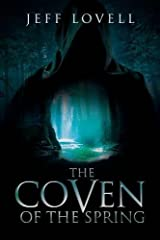 Coven of the Spring by Jeff Lovell (2013-10-01) Paperback