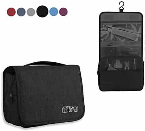 8de86edbce81 Shopping Men's - 1 Star & Up - Toiletry Bags - Bags & Cases - Tools ...
