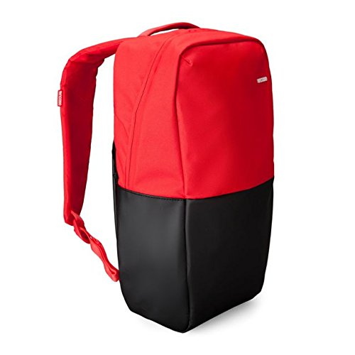 incase-staple-backpack-red-black-red-black-one-size