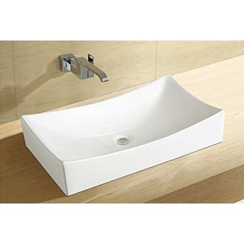 Inno Vessel Sink cheap