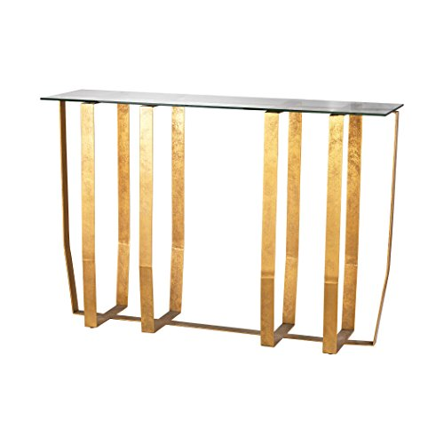 Manhattan Collection Ankara Console -