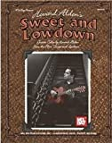 img - for Mel Bay Presents Sweet and Lowdown book / textbook / text book