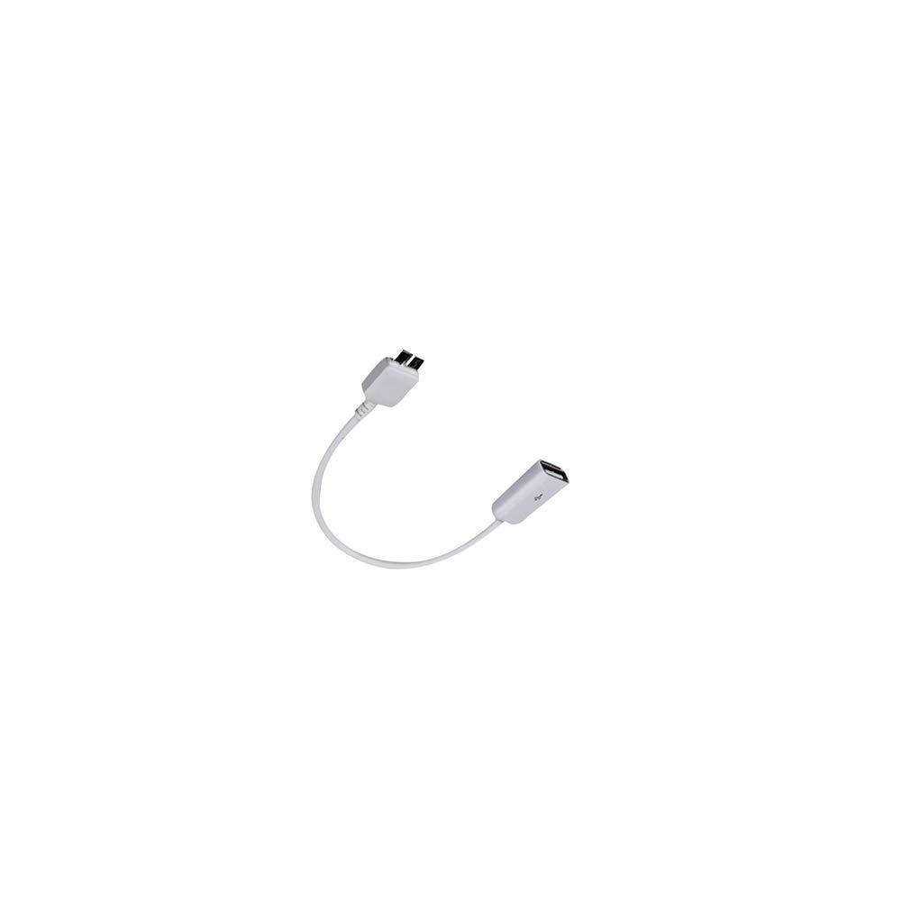 Runfon N3 3.0 USB Data Sync Cable Cargador Galaxy S5 Original/Nota ...