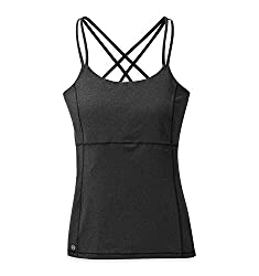 Outdoor Research Women's Nuance Tank