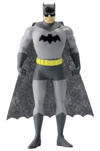 Toysmith Batman Bendable Figure (Party City Nj Hours)