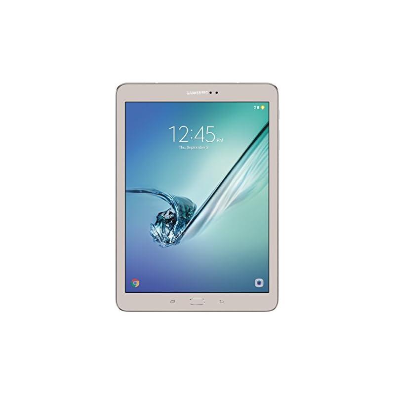 Samsung Galaxy Tab S2 SM-T813NZDEXAR 9.7