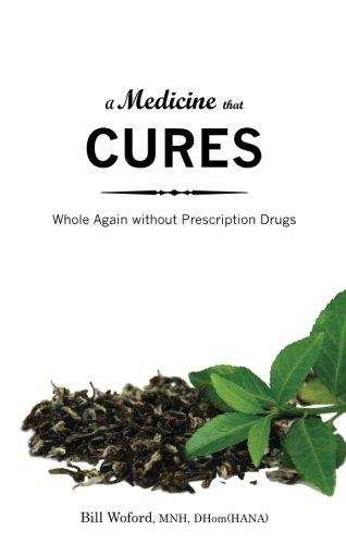 A Medicine that Cures pdf epub