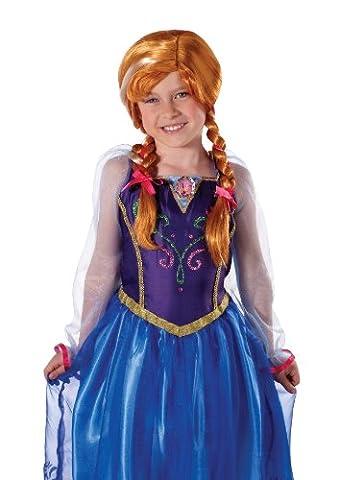 Frozen Anna's (Autentica Degli Accessori Del Costume Disney)