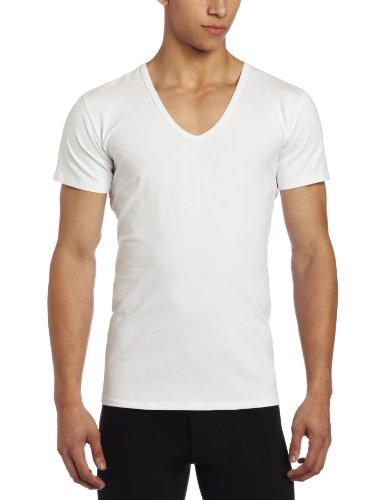 Papi Waistline Slimming Compression Undershirt