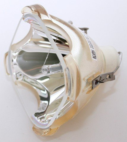 Price comparison product image Domino D80e Sim 2 Projector Bulb Replacement. Brand New Genuine Original Philips UHP Projector Bulb.