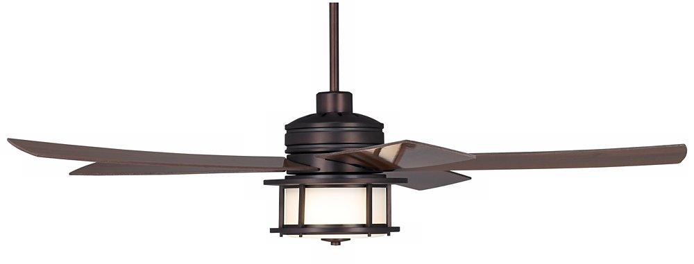 60 casa largo oil brushed bronze ceiling fan outdoor ceiling fans 60 casa largo oil brushed bronze ceiling fan outdoor ceiling fans amazon aloadofball Images