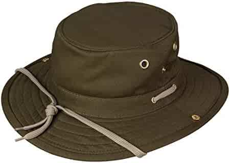 84f49c7d3 Shopping 4 Stars & Up - $25 to $50 - Sun Hats - Hats & Caps ...